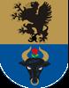 467px-POL_powiat_chojnicki_COA.svg.png